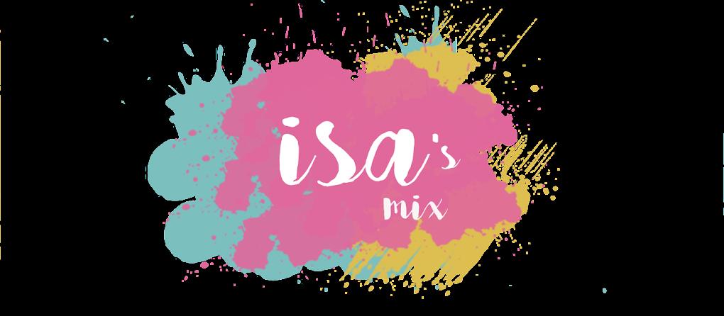 Isa's Mix
