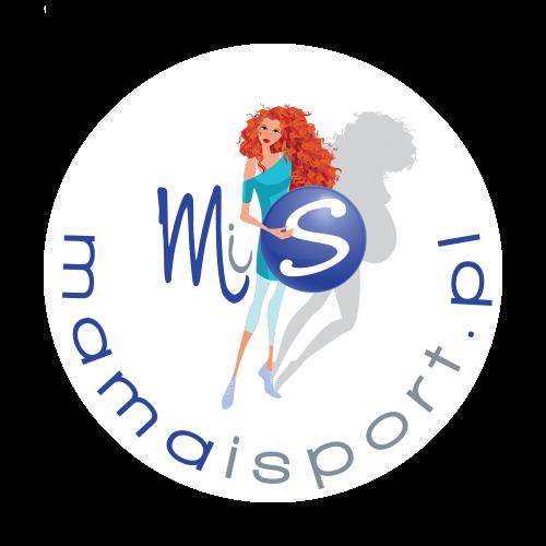 Nowe logo starych Przyjaciół