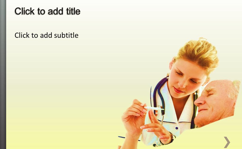medical templates free download