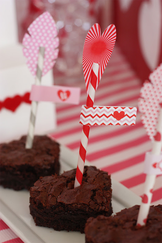 party ideas post day office for valentines r