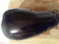 Baked-Eggplant-crispy-step-1