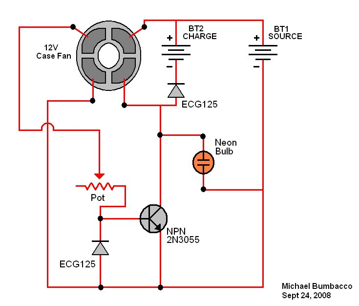 Arduino Digital Voltmeter moreover How To Make Simplest Inverter Circuit besides  as well DRSSTC1 in addition . on tesla coil schematic diagram
