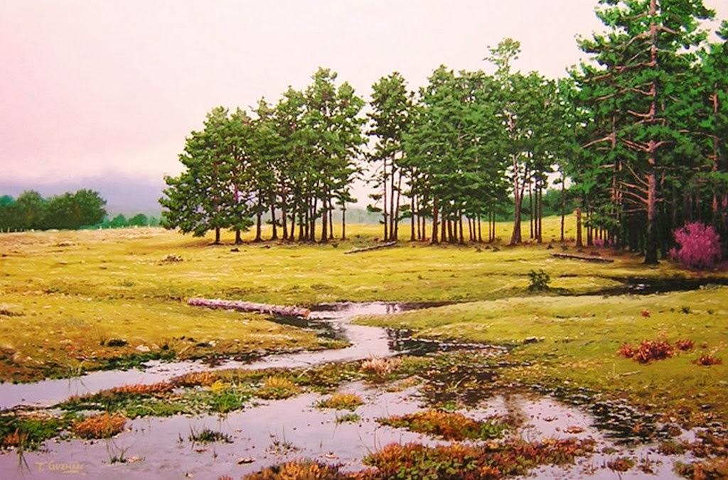 paisajes-pintados-en-realismo