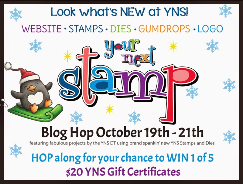 http://yournextstamp.com/