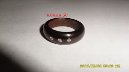 KOKKA 56