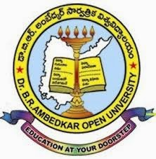BRAU Recruitment for Assistant Professor Posts 2014 – Apply Now