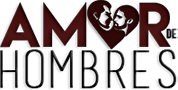 Amor de Hombres :: Revista de temática gay