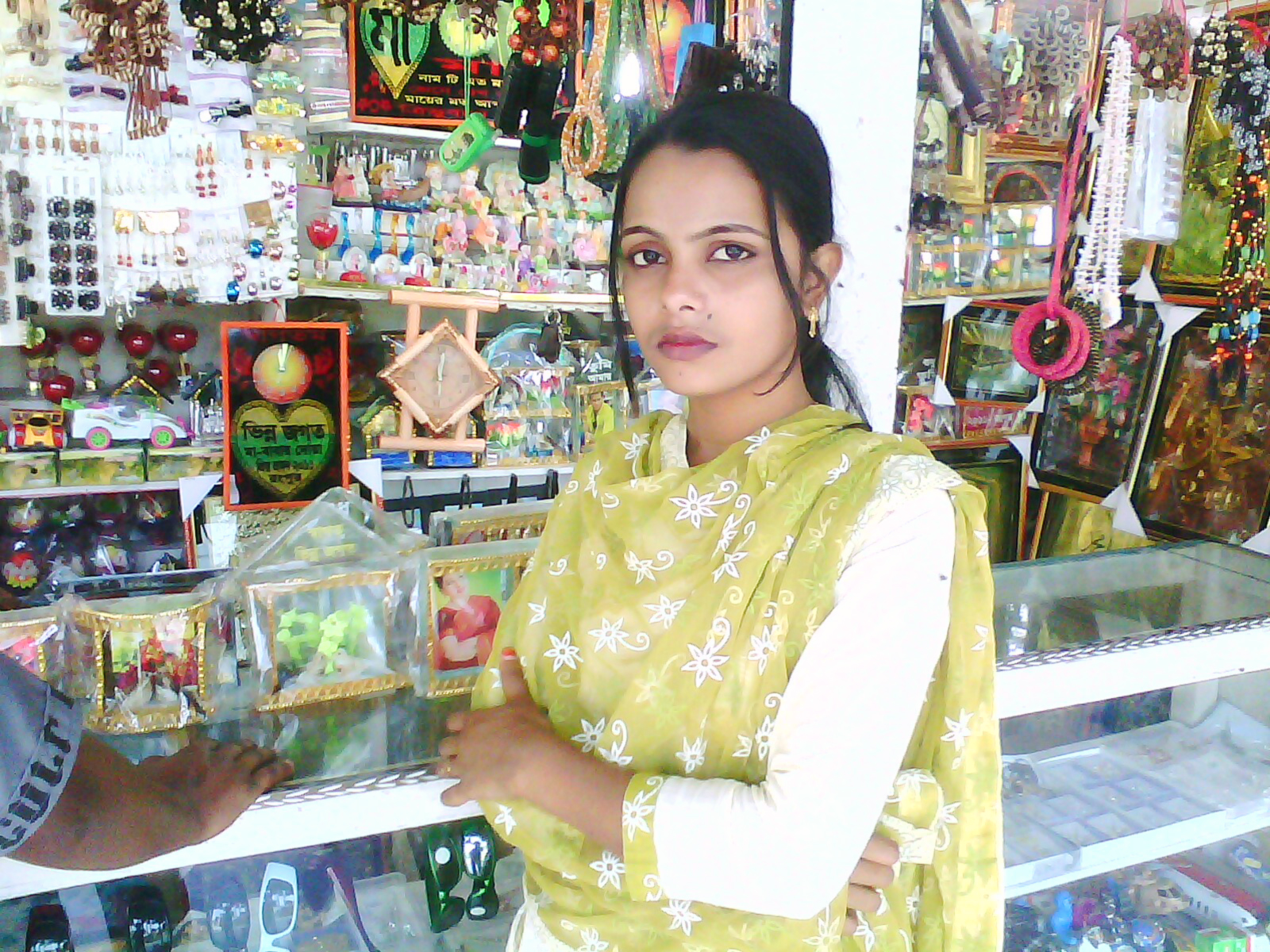 picture, wallpaper, baner free download: a beautiful bangladeshi girls