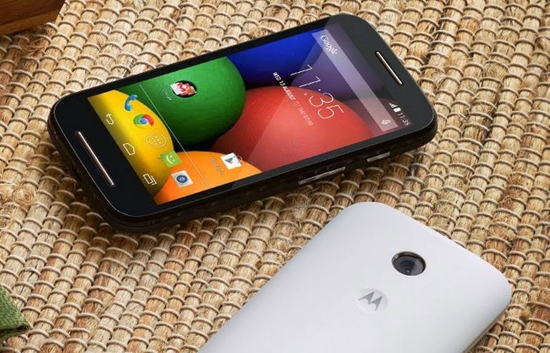 Mejores móviles 2014 ordenador por precio, comprar móvil android barato, cómo elegir móvil android