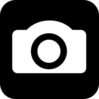 3D Touchを使った半押しカメラ