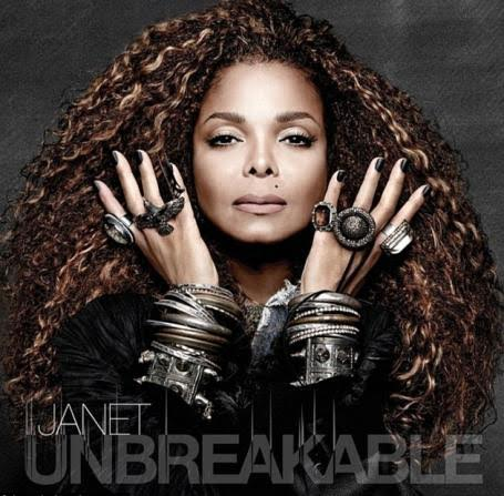 Janet Jackson reveals new cover artwork for first album in 7 years 1
