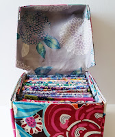 http://www.madforfabric.com/2015/06/12/diy-fabric-box-with-lid-tutorial/