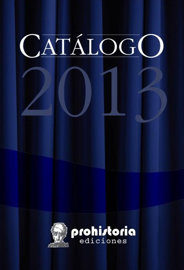 CATALOGO 2013 TAPA WEB.jpg