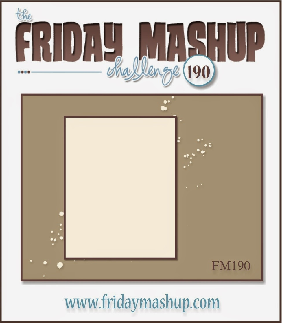 http://www.fridaymashup.com/2014/12/fm190-lets-keep-it-simple.html