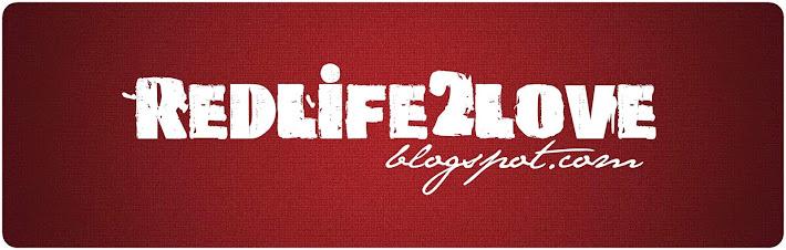 Redlife2love