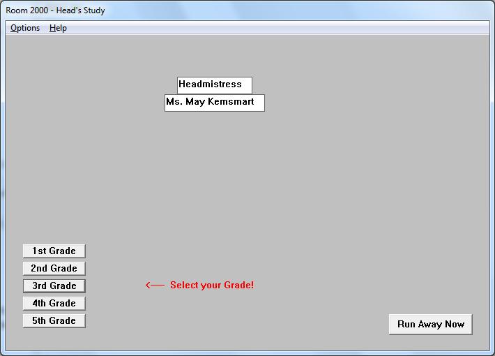 Spank honeyd software