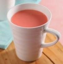 Resep Minuman Jahe Secang