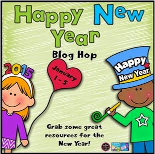 http://primaryinspiration.blogspot.com/2014/12/happy-new-year-blog-hop_31.html