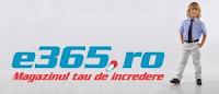 e365.ro