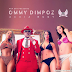DOWNLOAD NEW VIDEO | Ommy Dimpoz - Achia Body
