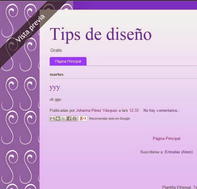 paso final a seguir para crear el fondo de una pagina web o de un blog usando canva