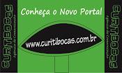 Visite o Portal de Notícias Curitibocas