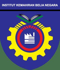 Institut Kemahiran Belia Negara - IKBN
