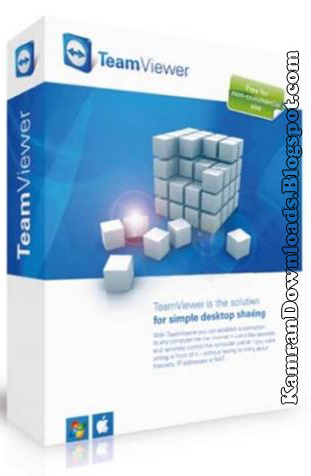 Free download teamviewer 9 full version 64 bit