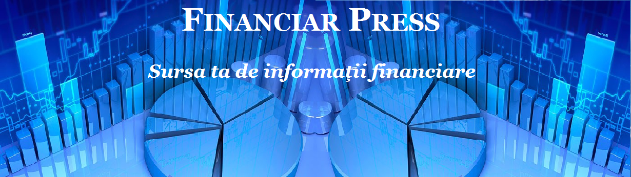 FINANCIAR PRESS