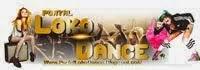 Portal Loko Dance