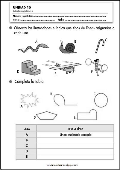 http://www.primerodecarlos.com/TERCERO_PRIMARIA/abril/Unidad10/mates/fichas/mates15.pdf