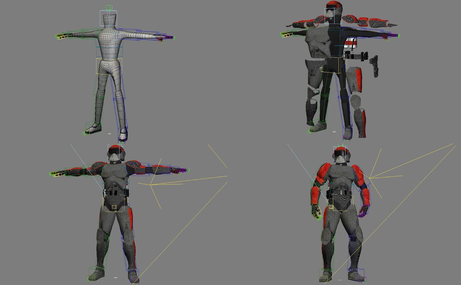 IMAGE(http://2.bp.blogspot.com/-JPiaw3Ddup4/UFw2-1g3NzI/AAAAAAAAAOc/Gs_G-LCAjH4/s1600/heros-mod01.jpg)