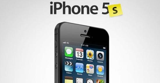 iPhone 5S : Fitur Idaman iPhone 5S [Rumor],  iPhone 5S, Fitur Idaman iPhone 5S, Rumor Fitur iPhone 5S, Rumor Fitur Idaman iPhone 5S, Spesifikasi iPhone 5S, Rumor Spesifikasi iPhone 5S