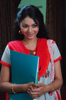 Sanam Shetty latest Pictures (5).jpg