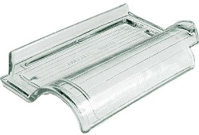Preço telhas de vidro