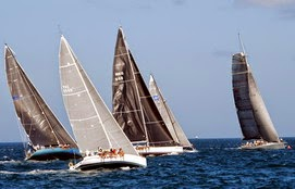 http://asianyachting.com/news/SubicBoracay2015/Boracay_Cup_AY_Race_Report_3.htm