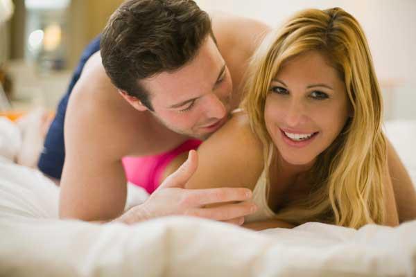 sexstoris sexstellung von hinten