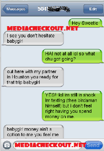 Is Rapper Birdman Gay? Proof!
