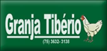 Granja Tibério