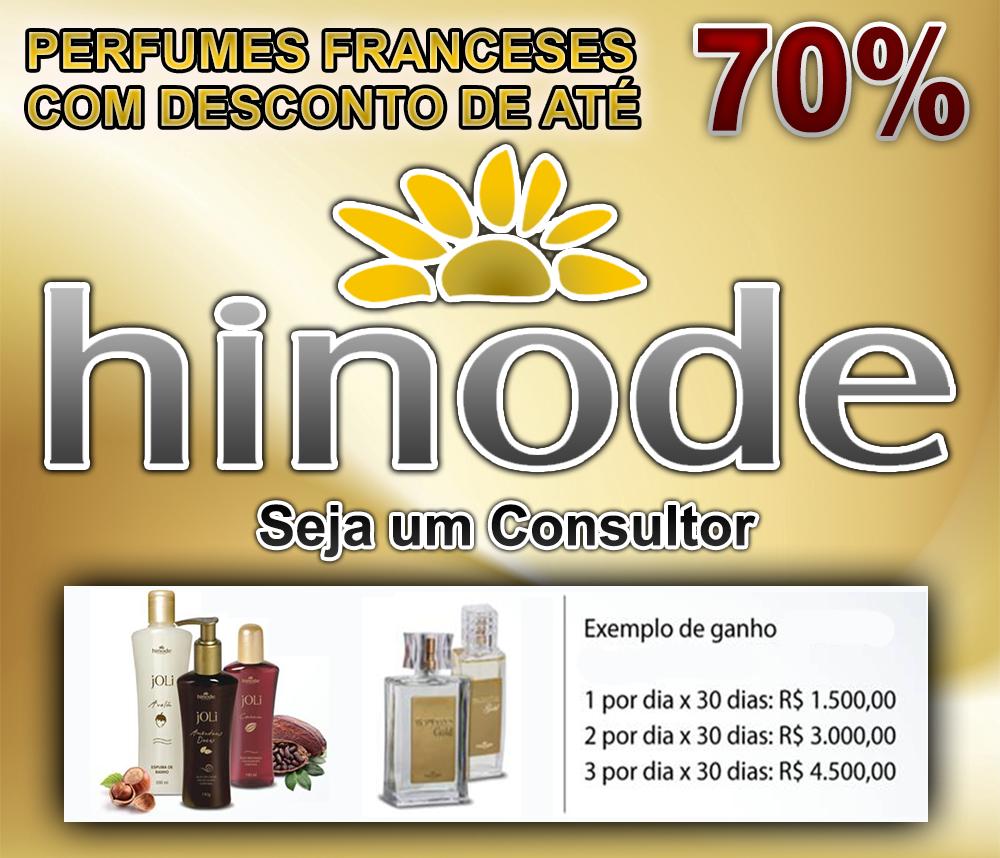 Pin em Hinode - Fazendo sua vida melhor