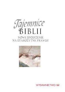 (251) Tajemnice Biblii