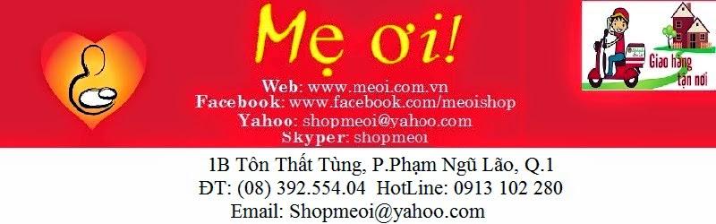 [Image: shop%2BMeoi.jpg]
