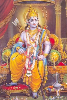 Hindu God Rama Pictures Photo Gallery Hindu Devotional Blog