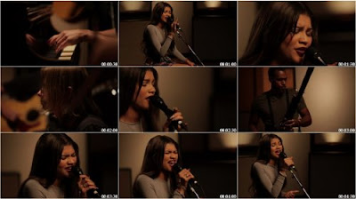 Zendaya - Replay (Acoustic) - Music Video - 2013 HD 1080p Free Download