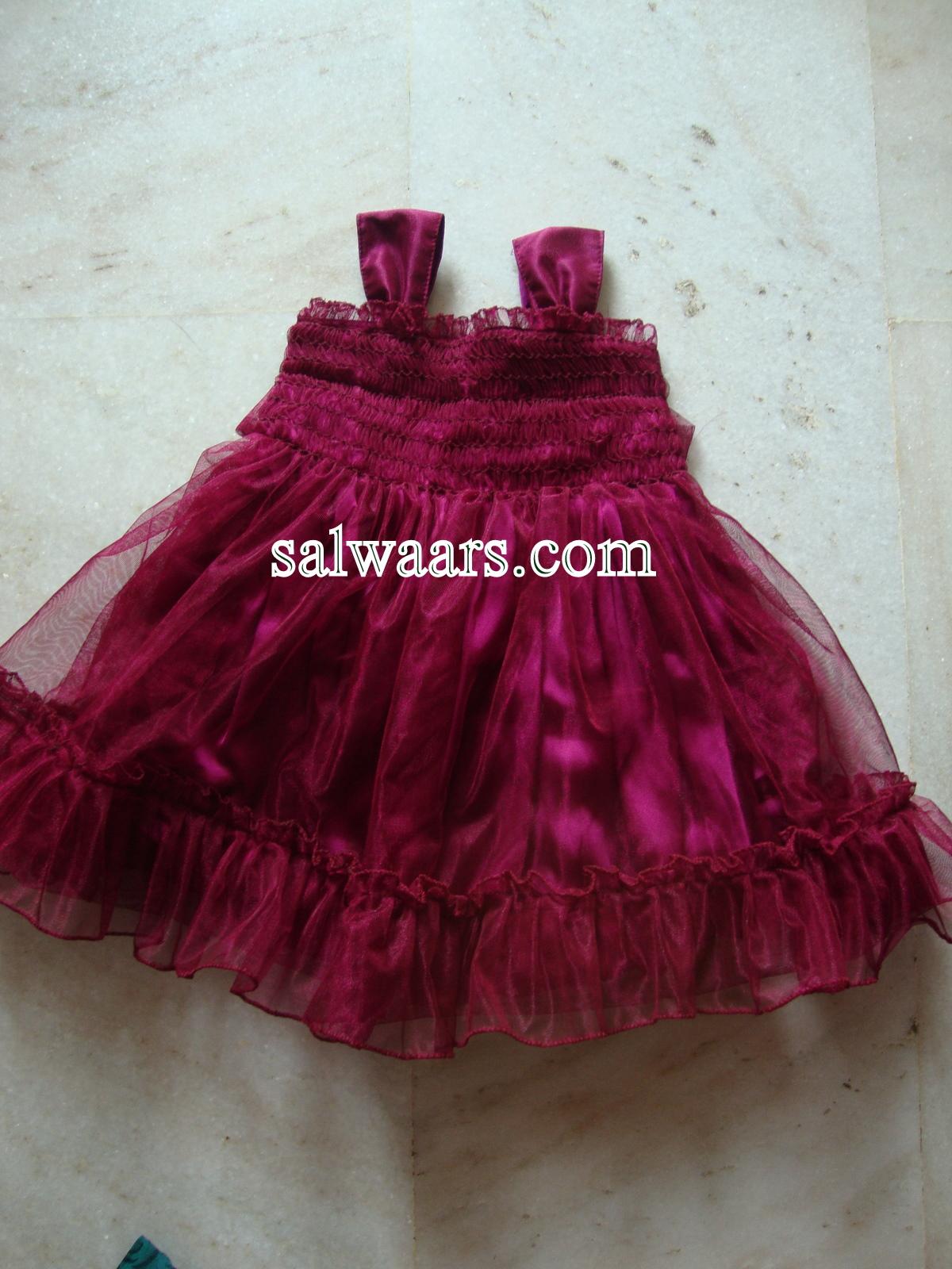 kids fancy frocks indian dress indian dresses