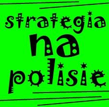 Polisa inwestycjna - jaka strategia?
