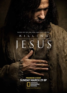 Watch online Killing Jesus