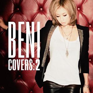 Beni - Covers 2 ALBUM (Download Mp3)