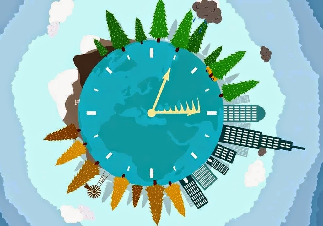 http://sustainable.onbeon.com/2014/10/circular-economy.html