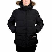 Jachete impermeabile Northland
